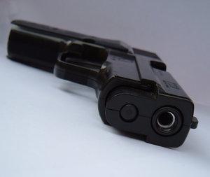 blackgun